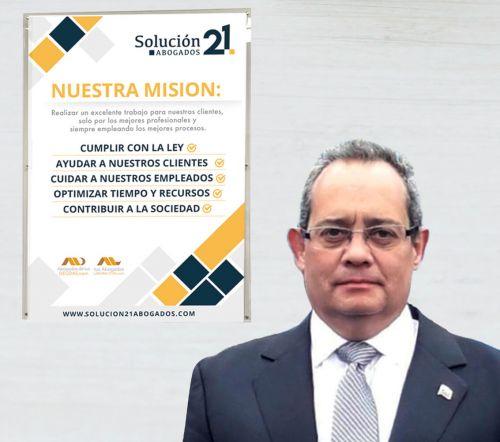 Rafael Garcia Matos